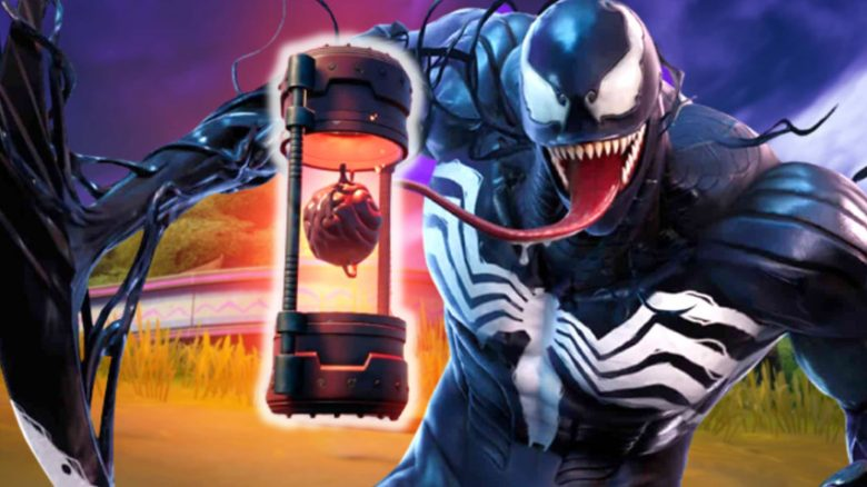Fortnite-Venom-Symbiot-Kill-Tipp-Titelbild