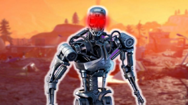 Fortnite-Verfolgung-Terminator-schwitzig-epischer-Sieg-Titelbild