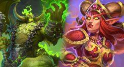Hearthstone: Blizzard erlaubt per Hotfix massives Trollen