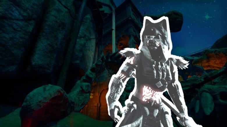 ESO - Deadlands - Combat-Änderungen Titelbild