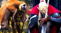 Icarus V Rising Titel kommende Survival Games 2