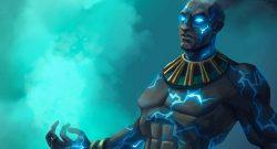 Idle Games sind der Trend auf Steam – Jetzt steigt ein großes MMORPG-Studio ins Clicker-Business ein