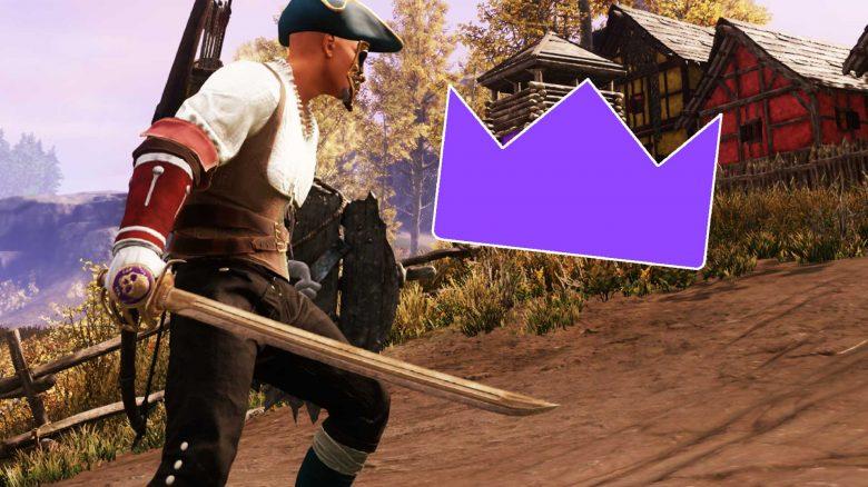 New-World-Prime-Gaming-Schwert-Titel