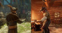 New World: Spieler erreicht Max-Level, ohne einen Feind zu töten – So hat er das geschafft