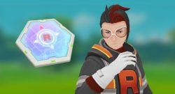 Pokémon GO: Arlo besiegen – Beste Konter im Oktober 2021