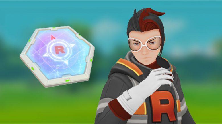 Pokémon-GO-Arlo-Radar