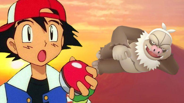 Trainer in Sorge: Pokémon GO ändert Arena, schickt Pokémon nicht zurück