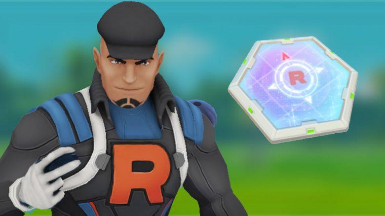 Pokémon-GO-Cliff-und-Radar