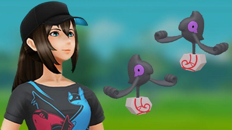 Pokémon-GO-Galar-Makabaja