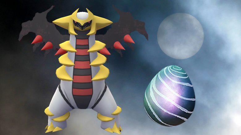 Pokémon-GO-Giratina-Wandelform