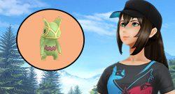 Niantic sagt: Kecleon soll zum Release in Pokémon GO ein ganz besonderes Monster werden