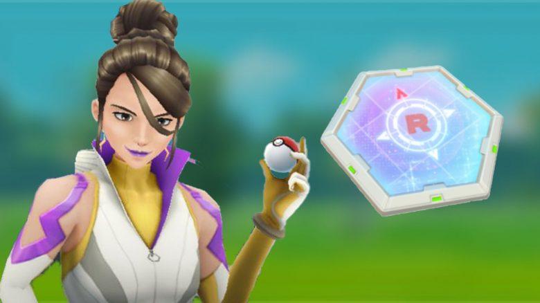 Pokémon-GO-Sierra-und-Rocket-Radar