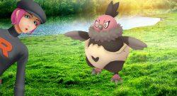 """Pokémon GO: Trainer wütend über neuen Forschungsdurchbruch """"ein neuer Tiefpunkt"""""""