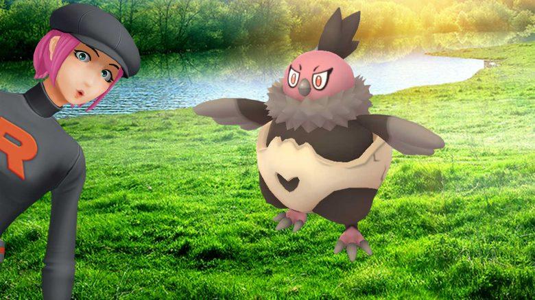 Pokémon-GO-Skallyk-Titel