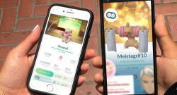 Pokémon GO: Tausch-Entwicklung – Alle Entwicklungen, die nach dem Tausch kostenlos sind