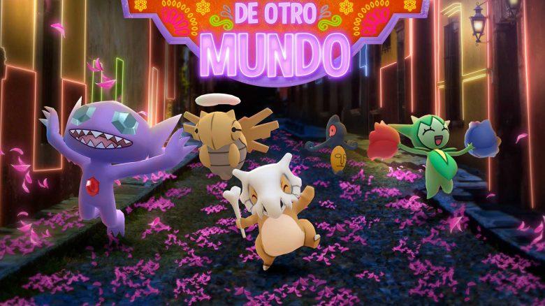 Pokémon-GO-Tag-der-Toten-Titel