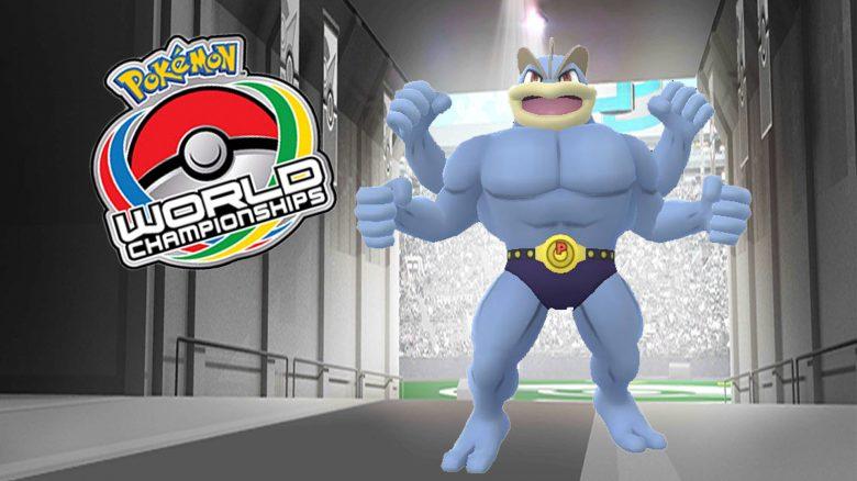 Pokémon GO sucht seinen ersten Weltmeister – So könnt ihr euch qualifizieren