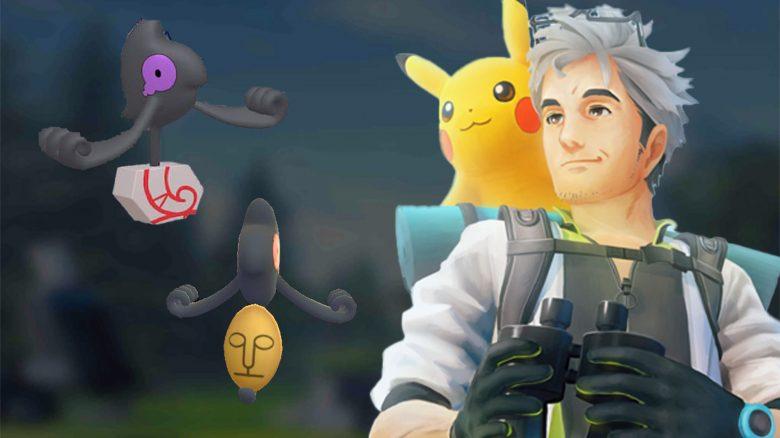 Pokémon-GO-Willow-Galar-Makabaja