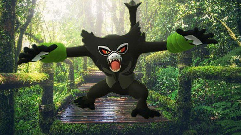 Pokémon-GO-Zarude