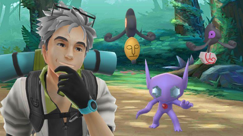 Pokémon-GO-Zobiris-Makabaja