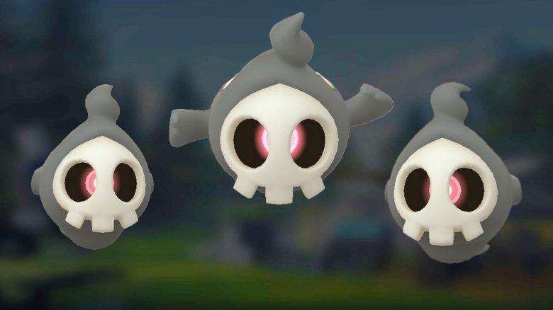 Pokémon GO: So nutzt ihr den Community Day mit Zwirrlicht richtig aus