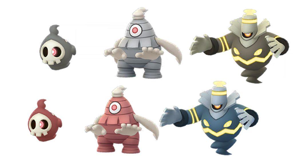 Pokémon-GO-Zwirrlicht-Shiny