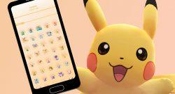Pokémon GO: Trainer erreicht irren Meilenstein, musste über 1.000 Stunden dafür tauschen