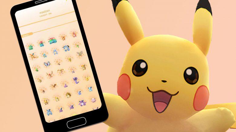Pokemon-Go-Gluecksdex