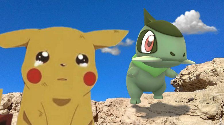 Pokemon-Go-pikachu-Milza