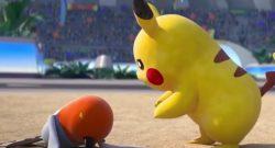 Pokémon Unite nutzt einen ungewöhnlichen Weg, um Rage-Quits zu vermeiden