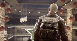 The Day Before – Neues Survival-MMO, das The Division verblüffend ähnlich sieht, verrät Release-Datum