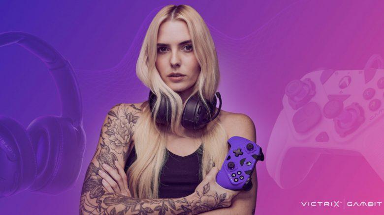 """Firma stellt """"schnellsten Xbox-Controller der Welt"""" vor – Was bringt mir der 85-Euro-Controller?"""