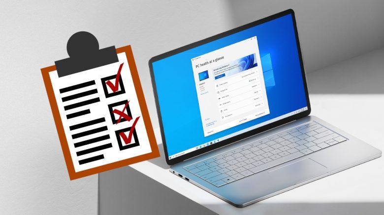 Windows 11 startet heute – Für wen lohnt sich der Umstieg? Der kurze Check