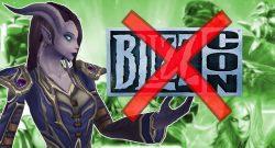 Blizzard sagt die BlizzCon ab – Ist das gut, schlecht oder beides?