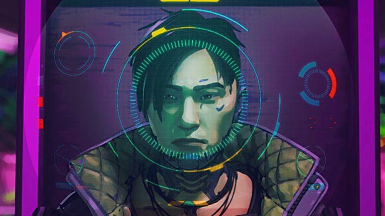 apex-legends-hackeroo-titel-01
