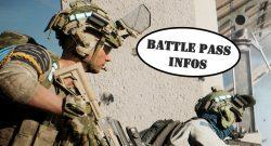 battlefield 2042 battlepass infos