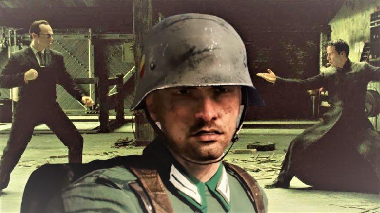 Die Bots aus Battlefield 2042 sind entweder strunzdumm oder besser als Agenten aus der Matrix