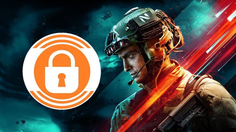 Battlefield 2042 verrät endlich, wie man Cheater stoppen will – Die große Plage von CoD Warzone