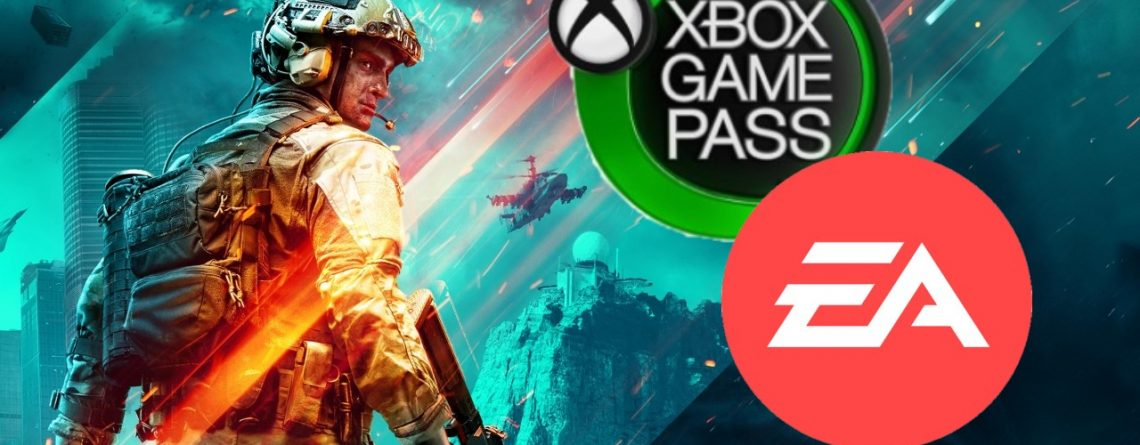 battlefield 2042 früher beta spielen titelbild