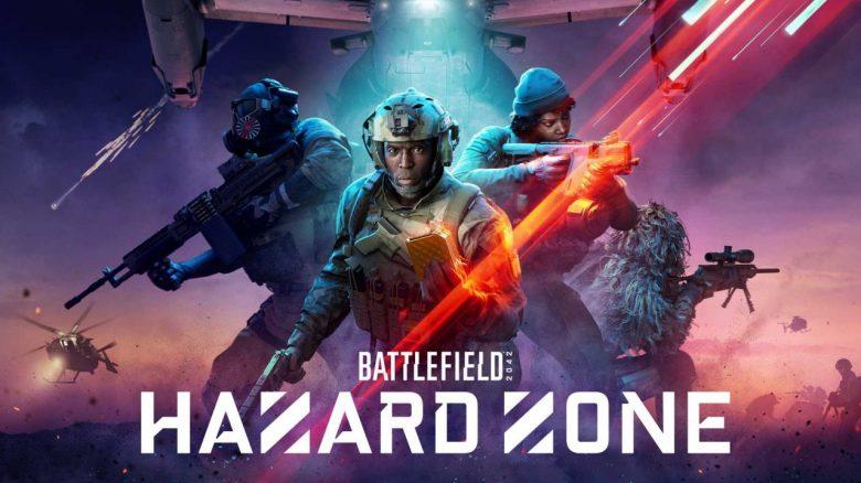 battlefield 2042 hazard zone titelbild