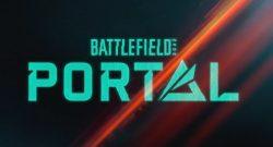 battlefield 2042 portal titelbild