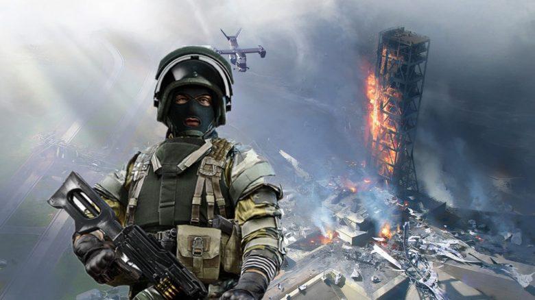 battlefield 2042 rakete zerstört1