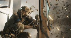 battlefield-2042-shield-wallpaper