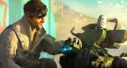 Battlefield 2042 zeigt 5 neue Spezialisten im Trailer – Alle Fähigkeiten im Überblick