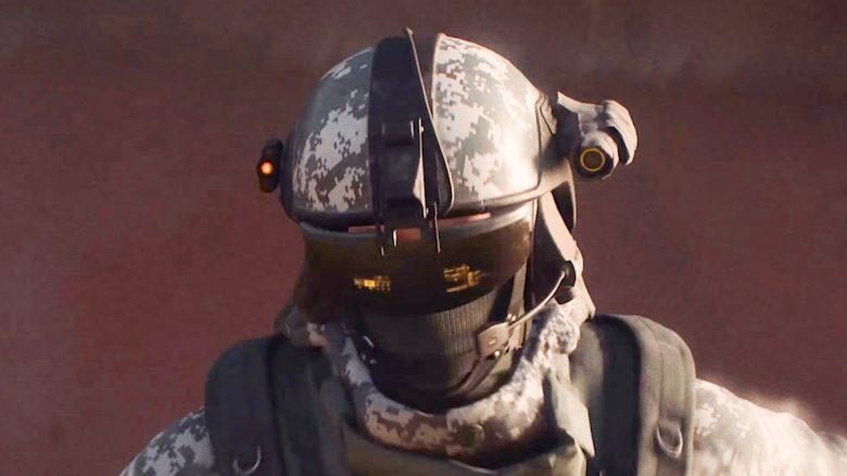 6 Fehler aus der Beta von Battlefield 2042, die zu Release schon weg sein sollen
