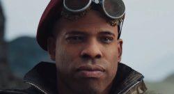 Wer sind eigentlich die Operator in CoD Vanguard? – 4 launige Mini-Trailer verraten es
