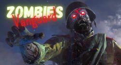 cod vanguard zombie modus übersicht titel