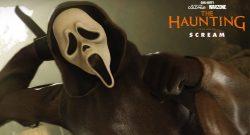 """CoD Warzone: Alle Infos zum Halloween-Event """"The Haunting"""" 2021 – Skins, Bundles, Waffen"""