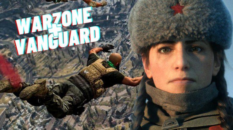 cod warzone mit vanguard änderungen titel2
