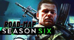 cod warzone season 6 roadmap 2021 titel
